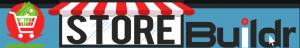 Store buildr niche website